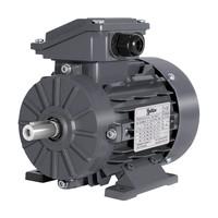Updrive-Elektromotor-Drehstrommotor