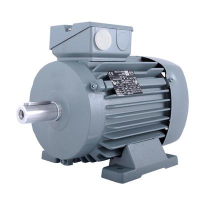 Drehstrom-Motor 0,09 kW 3000 U//min Normmotor B14 Elektromotor