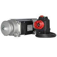 Kreissägemotor-Kreissägenmotor-Soga-MR65-T1SC-2
