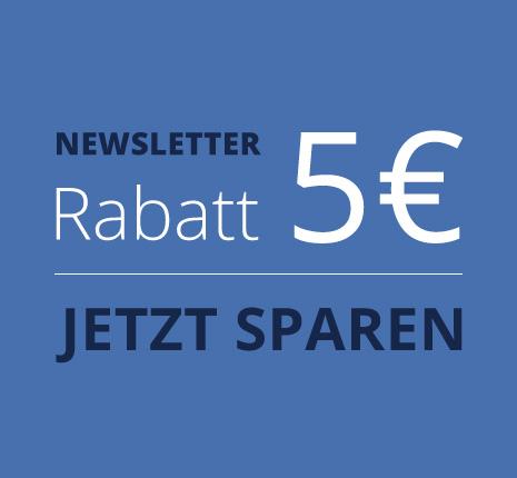 motor-mauer.de - Ihr Onlineshop für Elektromotoren, Getriebemotoren ...
